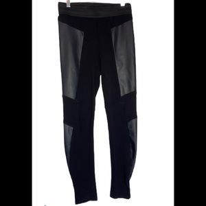 Buffalo David Bitton Smooth Rider Leggings